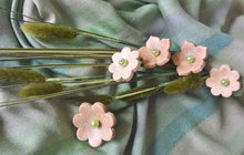 Přivítejte jaro s květy, které neuvadnou!
