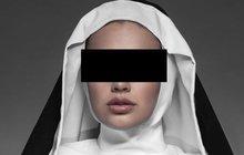Jeptiška znásilňovala chlapce (12)! Zplodili dítě!