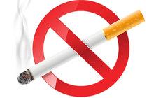 Rok s »protikuřákem«: Kuřárny poslanci nepovolili