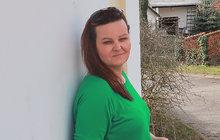 Tereza Svobodová (41) překonala vyhoření: Každá změna je k lepšímu!