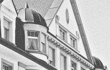 Život své manželce Vilmě (34) zachránil Josef R. z Prahy. V září 1931 jí zabránil ve skoku z okna bytu v 1. poschodí na košířské Plzeňské třídě. Žena tak chtěla ukončit své trápení, které jí působilo duševní onemocnění.