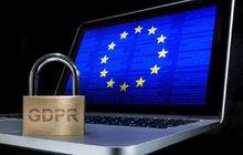 POZOR! Dnes začalo platit nové nařízení EU: GDPR - 10 věcí, které potřebujete vědět