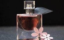 Trendy parfémy I.: Slaďte se s jarem