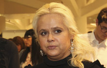 Monika Štiková (45) v ŠOKU: Opravdu nemilé překvapení!