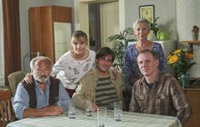 Tragédie v seriálu ULICE: SMRT klíčové postavy