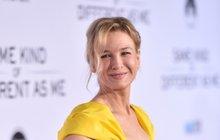 50 věcí, které jste o Renée Zellwegerové asi nevěděli!