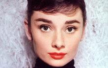 SEXY jako Audrey Hepburn: 7 pravidel, kterými se řídila ikonická herečka!