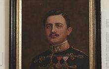Poslední císař a český král Karel I.: Mluvil česky a chtěl zastavit válku!