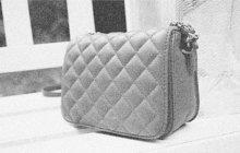Znásilnit osamělou chodkyni (30) se v prosinci 1967 pokusil na ulici v Přerově neznámý ničema. S erotickými tužbami ale nepochodil, a tak se spokojil aspoň s kabelkou přepadené Moravanky.