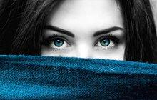 LEXIKON ZDRAVÍ: NEMOCI A VADY OČÍ