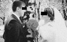 Svatební hostinu ukončila vražda