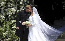 Tak ten ryšavý britský sympaťák Harry už je ze hry. Má po svatbě a Meghan si ho sakra pohlídá, ale nebojte se, ve světě je ještě dost volných princů, kteří tu pravou teprve hledají. Jasně, princové nejsou na draka, jsou pořád ještě k mání. A tady je pro ty slečny, které míří vpravdě vysoko, katalog těch zbylých...