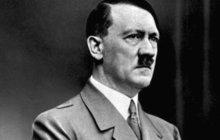 Francouzští vědci potvrdili: Ty zuby jsou skutečně Hitlera!