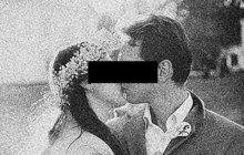 Pro trestný čin vraždy vyšetřovali příslušníci severočeské kriminální služby již jednou trestně stíhaného mladého muže (24). Ten 15. srpna 1988 zavraždil v Mimoni na Českolipsku bývalého manžela ženy (40), s níž žil v partnerském svazku jako druh s družkou.