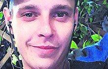 Vydělává v Itálii jako svářeč, přítelkyni a syna má v Ústí nad Labem. Tomáš Bim (26) v zemi pěti moří před osmi dny zmizel.