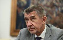 Deník Aha! radí Andreji Babišovi a všem příštím českým premiérům: Tohle je ideální ministr!