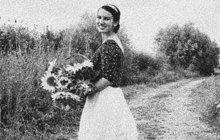 S cílem zastřelit Elsu L. (27), číšnici hostince v Ústí nad Labem, přišel v březnu 1932 do lokálu František L. (31) ze Zahrádek u České Lípy. Po vražedném činu byl rozhodnut spáchat sebevraždu. Motiv byl zřejmý – nešťastná láska.
