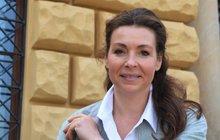 Renata Chlumská (44) zdolala nejvyšší hory všech světadílů a na kajaku a kole i celé Státy!