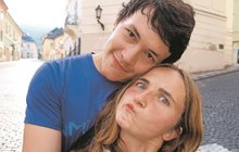 Případ Kuciak: Důležitý svědek se oběsil
