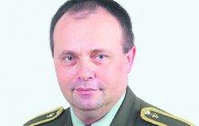 Další úspěch Armády České republiky v NATO: Zdravotníky povede generál Bubeník!
