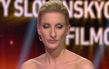 Největší PONÍŽENÍ Adély Vinczeové: Toto by jiné ženy nevydýchaly
