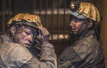 Film Dukla mění pohled na socialistického horníka: RIZIKO, PENÍZE, ALKOHOL A DOMÁCÍ NÁSILÍ