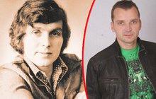 Syn zpěváka Pavla Nováka (†64): Promluvil o vyšetření rakoviny prostaty!
