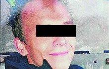 Svědek u soudu tvrdil: Otráveného vězně zbil dozorce!
