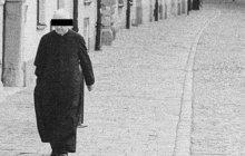 Falešný kněz vykrádal kostelní kasičky
