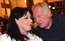 Překvapivá reakce Dády na nabídku sexu od Soboty! Co řekla?