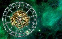 Velký letní horoskop: Lev