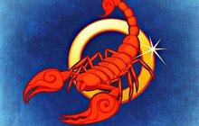 Velký letní horoskop: Štír