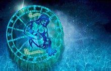 Velký letní horoskop: Vodnář