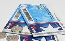 Revoluční nápad ministryně financí: Místo stravenek peníze na ruku!