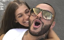 Fanoušci jásají! Jasmina Alagič (29) se pochlubila velkou novinkou