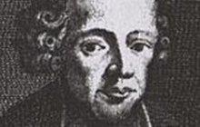 240 let od smrti astronoma Josepha Steplinga: Začal v Česku měřit počasí. A jak dnes bude?
