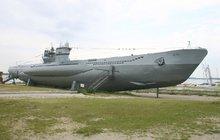 Velký objev z 2. světové války: U Španělska našli německou ponorku. Nacisté se sami odpálili!