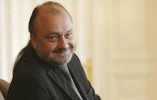 SPD získala Klausova muže: Do Senátu chce dostat Jakla