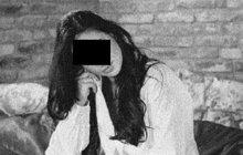 Vidina sexu s krásnou kněžkou lásky zlákala v únoru 1972 Moravana (50) do domu v brněnské Koželužné ulici, kam ho zavedl mladistvý darebák (16). Byla to ovšem finta, na kterou natěšený padesátník naivně skočil.
