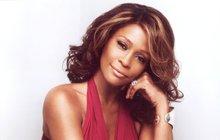 Zpěvačce Whitney Houston život zničily drogy a násilí!