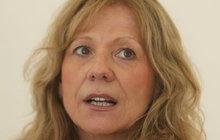 Lenka Filipová (64): VRAŽEDNÝ HAZARD SE ZDRAVÍM!