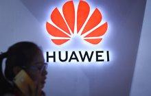 Boj o čínské technologie v Česku: Je Huawei špionážní firma?