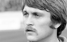Legendární fotbalista Dukly Štambacher (67): NAMOČILI MĚ DO PODVODU!