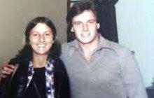 Psal se rok 1977, když se Christopher Farmer (25) a jeho přitelkyně Peta Frampton naposledy ozvali rodině. Tehdy poslali rodině dopis, že jsou na lodi vGuatemale. Kapitán se jmenoval Silas Duan Boston a na palubě byly přítomny i jeho děti. To bylo naposledy, kdy o sobě dal pár vědět. Jejich těla byla nalezena vmoři až téměř za rok.