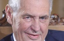 Když se k něčemu vyjadřuje, sklízí kritiku ze všech stran. Když naopak mlčí, je kritizován opět. Miloš Zeman (73) se jako každý rok nechystá veřejně uctít památku srpnové okupace vojsky Varšavské smlouvy v roce 1968. To naopak jeho slovenský protějšek si o proslov přímo řekl!