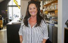 Hana Gregorová (66) se má na co těšit: Konečně se blýská na lepší časy!