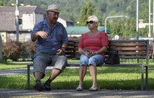 Je zvýšení penzí dostatečné? Velká zpráva o důchodech v Česku