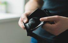 Rádce Aha!: Jak nepřežívat od výplaty k výplatě