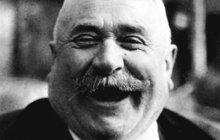 Cestovatel, dobrodruh, polárník, vynálezce... Tím vším byl Jan Eskymo Welzl (†80), který se zapsal do povědomí všech Čechů také coby eskymácký náčelník. Právě dnes je to 70 let, co tento dobrodruh a pábitel v Kanadě zemřel.
