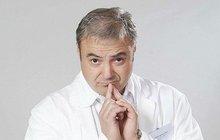 Martin Zounar zradil Ordinaci! Co teď bude s jeho rolí Boba?